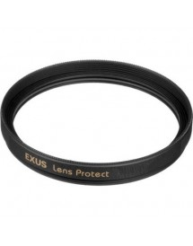 Marumi Protect Filter EXUS 77 mm