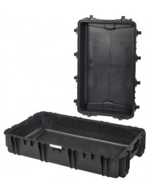 Explorer Cases 10840 Koffer Zwart 1178x718x427
