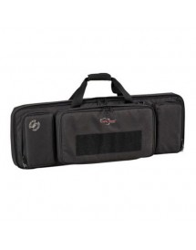 Explorer Cases Tas 94 voor 9413