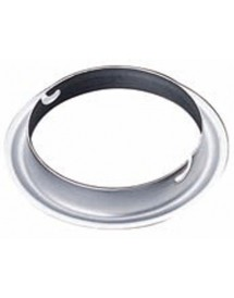 Linkstar Adapter Ring DBEC voor Elinchrom