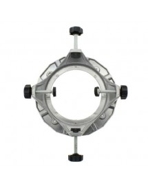 Linkstar Adapter Ring TW-8A Universeel 15 cm