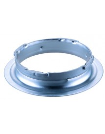 Linkstar Adapter Ring DBMB voor Multiblitz Vari/Xeno/Magno