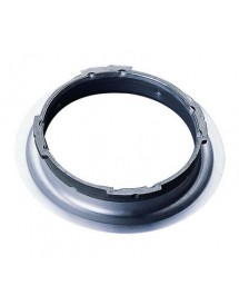 Linkstar Adapter Ring DBFE voor Falcon Eyes