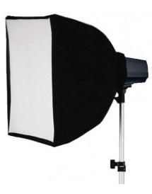 Falcon Eyes Softbox SSA-SB6090 voor SS Serie