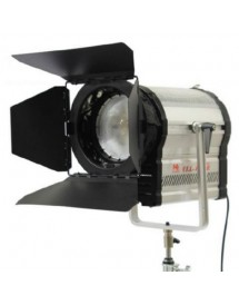 Falcon Eyes 5600K LED Spot Lamp Dimbaar CLL-4800R op 230V
