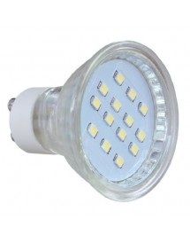 Falcon Eyes LED Lamp 4W voor PBK-40 en PBK-50