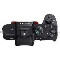 Sony Alpha A7 II (ILCE-7M2)