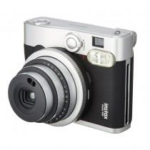 Fujifilm Instax Mini 90 Zwart