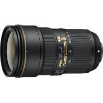 Nikon AF-SNIKKOR 24-70mm f/2.8E ED VR
