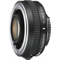 Nikon AF-S TELECONVERTER TC-14E III