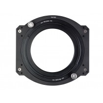 Benro Aluminium Filter-houder met 72mm Lens Ring (FH100R72)