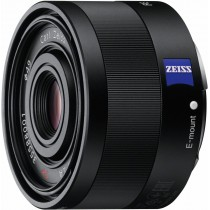 Sony Sonnar T * FE 35 mm F 2.8 ZA (SEL35F28Z)