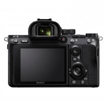 Sony Alpha A7 III (ILCE7M3)