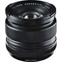 Fujifilm XF14mm F2.8R