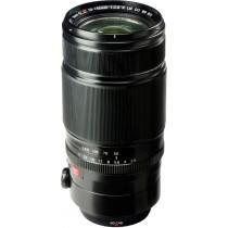 Fujifilm XF50-140mm/F2.8 R LM OIS WR