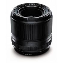 Fujifilm XF60mm F2.4R Macro