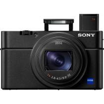 Sony DSC- RX100 M6
