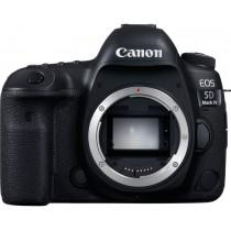 Canon EOS 5DIV Body