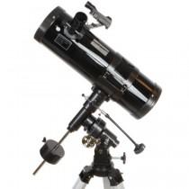 Byomic Spiegeltelescoop Pluto 114/500 EQ-SKY