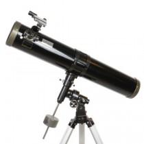 Byomic Spiegeltelescoop Galaxia 114/900 EQ-SKY