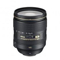 Nikon AF-S NIKKOR 24-120mm f/4G ED VR Bulk