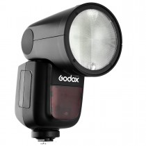 Godox Speedlite V1 Sony Kit