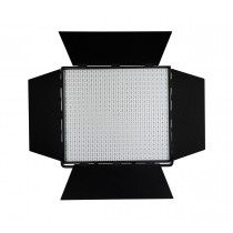 Ledgo 2016 LED Panel (including bag)