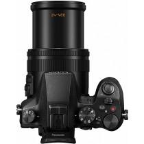 Panasonic DMC-FZ2000EG Black