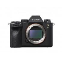 Sony A9II ( ILCE-9M2)
