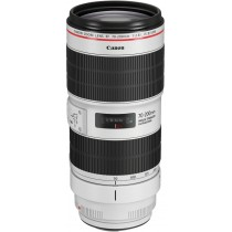 Canon EF 70-200mm/F2.8L IS USM III