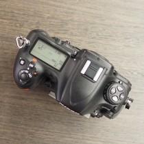 Tweedehands - Nikon D500 - 8450 Kliks
