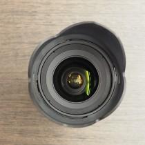 Tokina 11-16mm F2.8 AT-X Pro DX II Nikon