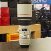 Tweedehands - Canon EF 400mm F/5.6 L USM