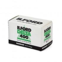 Ilford 400 Delta prof.135/36