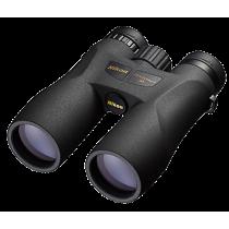 Nikon Prostaff 5 8x42 verrekijker