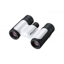 Nikon ACULON W10 10X21 WHITE