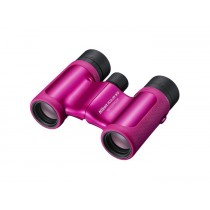 Nikon ACULON W10 8X21 PINK