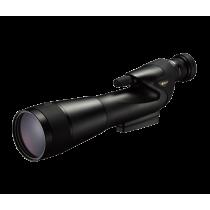 Nikon PROSTAFF 5 Field Scope 82 S