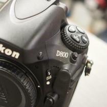 Tweedehands - Nikon D800