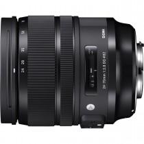 Sigma 24-70mm F2.8 DG DN (A) SE mount