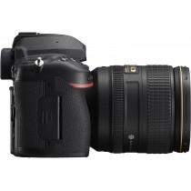 Nikon D780 + AF-S 24-120 MM F4 VR-KIT