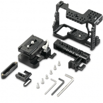 SmallRig 2150 Accessory Kit for Sony A7 II/ A7R II/ A7S II