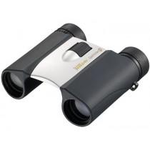 Nikon 10x25 EX Sportstar zilver verrekijker