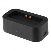 Godox USB Charger for Speedlite Ving V860