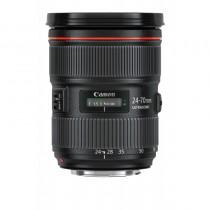 Canon EF 24-70mm/F2.8L II USM