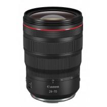 Canon RF 24-70MM F/2.8 L IS USM EU26