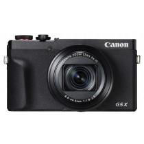 Canon PowerShot G5X Mark II Black