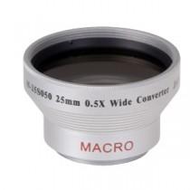 Benel Photo Swat Wide Converter met Macro 0,5x 52 mm
