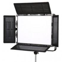 Falcon Eyes Wi-Fi Bi-Color Soft LED Lamp Dimbaar LPW-150TD