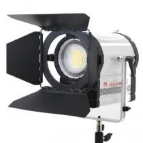 Falcon Eyes Bi-Color LED Spot Lamp Dimbaar CLL-4800TDX